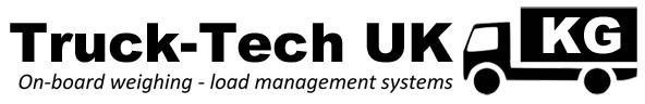 Truck Tech-UK